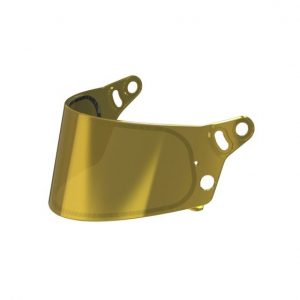 Bell-GT5-DSAF-Gold-mirror-visor-6025110000
