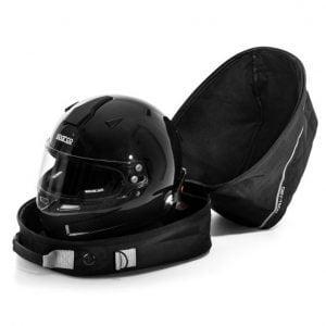 Helmet & Gear Bags