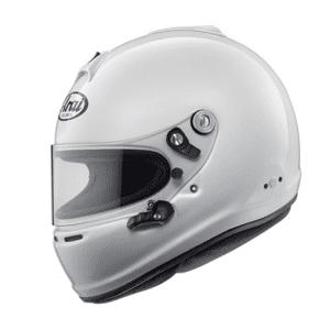 Arai GP6S Race Helmet