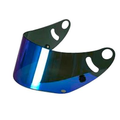 Karting - Helmet Visors