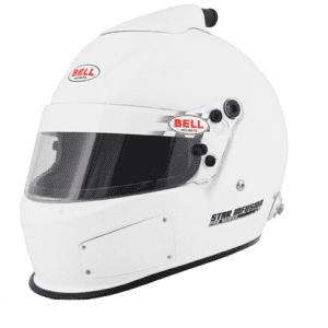 Bell Star Infusion Race Helmet