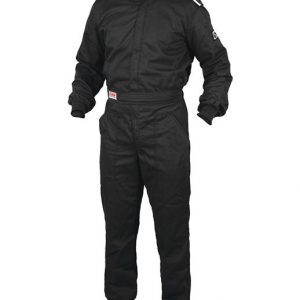 OMP OS10 Race Suit