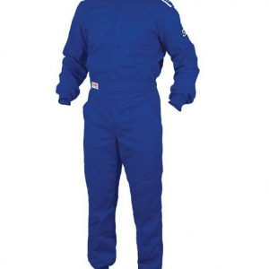 OMP Sport OS10 Race Suit