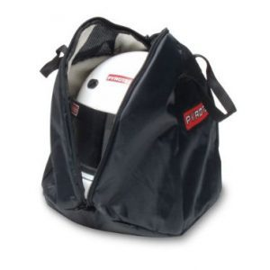 Pyrotect Helmet Bag