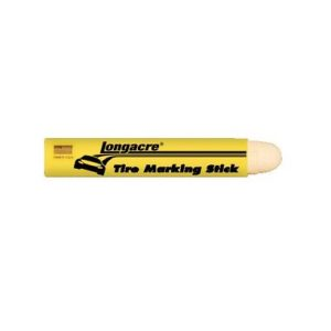 Longacre Tire Marking Stick