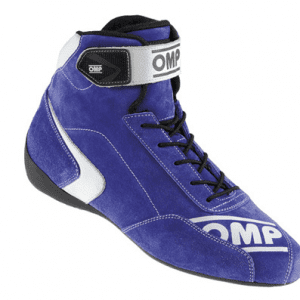 OMP First S Race Shoes