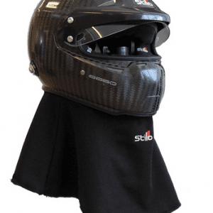 Stilo ST4 Helmet Skirt