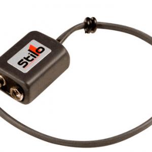 Stilo 12V Converter for Trophy and WRC Amplifier