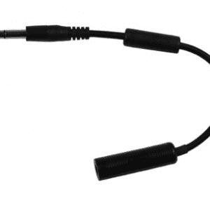 Terratrip Intercom Adaptors