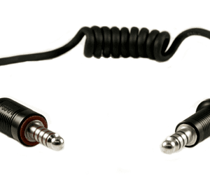 Stilo Adaptor - Stilo to MRTC / Autotel Radio AC0206