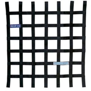 Window Nets & Fitting Kits