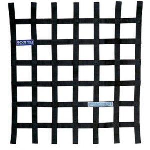 Window Nets & Fitting Kits