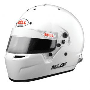 Bell RS7 PRO Race Helmet