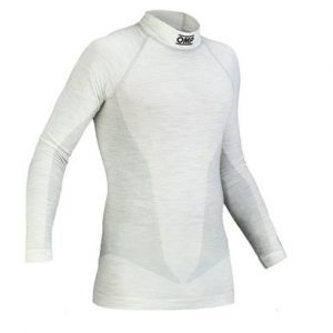 OMP ONE Underwear Long Sleeved Top