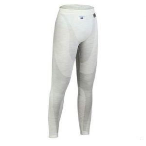 OMP ONE Nomex Underwear Pants