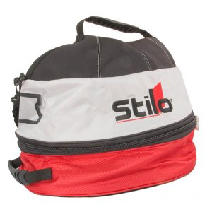 Stilo Helmet Bag YY0016