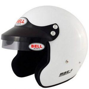 Bell Mag-1 Helmet