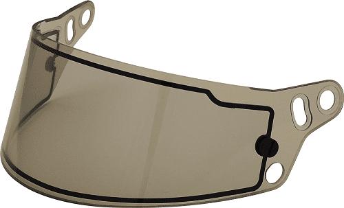 Bell Anti Fog Visor - GP3 - RS3 - HP3 - RS3K - KF3 - KC3