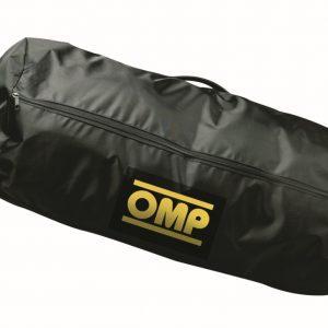 OMP Kart Tyre Bag | KK03300