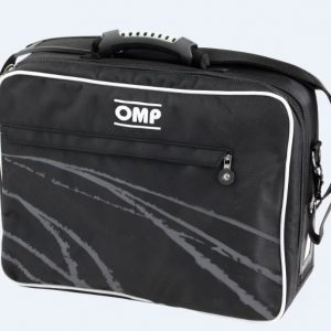 OMP Mechanic Tool Bag | ORA2956