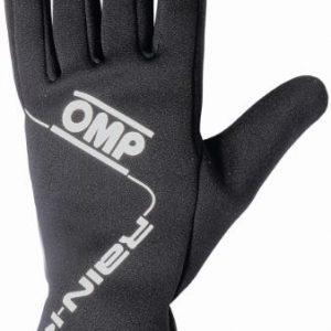 OMP Rain K Kart Gloves | KK02739