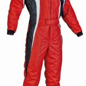 OMP Tecnica S Race Suit