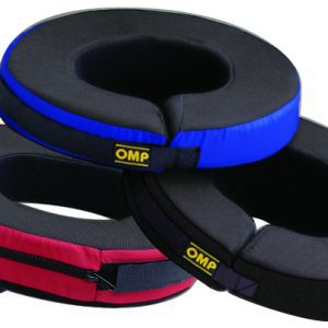 OMP  Anatomic Neck Support