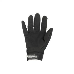 OMP Workshop - Mechanics Gloves