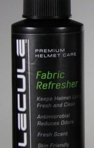 Molecule Helmet Refresher Pump Spray 4oz