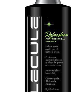 Molecule Refresher Pump Spray