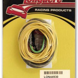 Longacre Wiring Harness LON44930