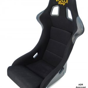 Velo GP90 Standard Race Seat