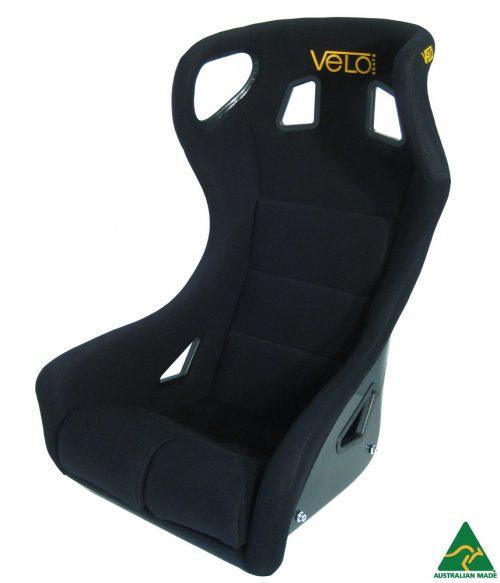 Velo Viper XXL Race Seat