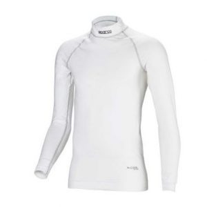 Sparco Shield RW-9 Nomex Underwear Top