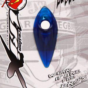 Antman Bulletz - Blue