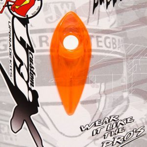 Antman Bulletz - Neon Orange