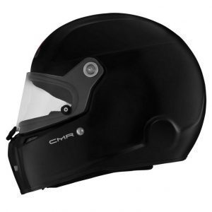 Stilo ST5 CMR Karting Helmet - Black