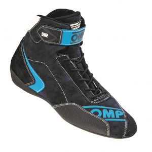 OMP First Evo Race Shoes