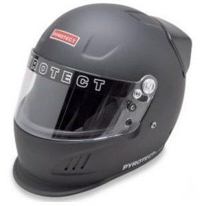 Pyrotect SA2015 Duckbill Helmet