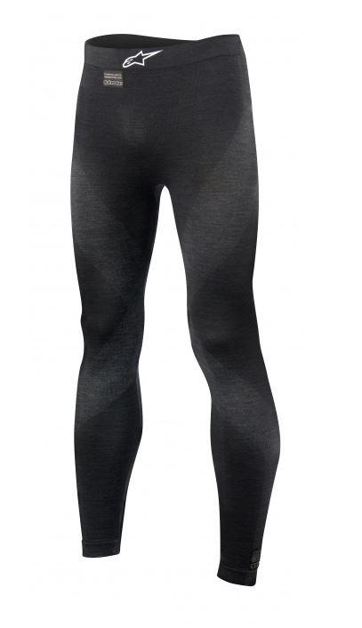 Alpinestars ZX Evo Nomex Underwear Pants