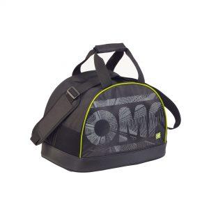 OMP Hans Helmet Bag | ORA2972