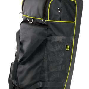 OMP Travel Bag ORA/2969