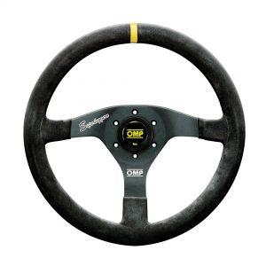 OMP Velocita Superleggero 350mm Steering Wheel | OD2020