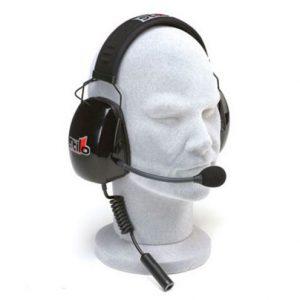 Stilo WRC Practice Headset