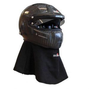 Stilo ST5 Helmet Skirt | YA0830