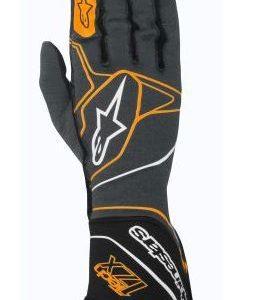 Alpinestars Tech 1-ZX Race Gloves