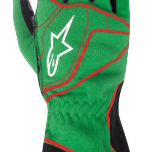 Clearance Karting Gloves