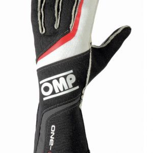 Clearance Race Gloves