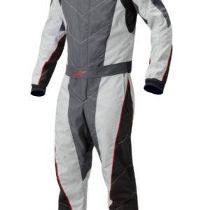 Clearance Kart Suits