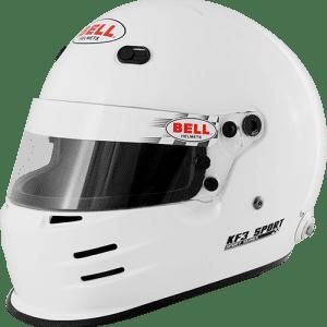 Clearance Motorsport Helmets